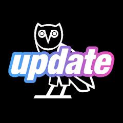 OVO Update