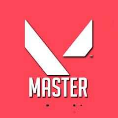 Valorant Master