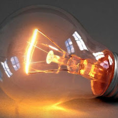 احترف الكهرباء العامة Électricité professionnelle