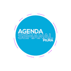 Agenda Semanal Piura
