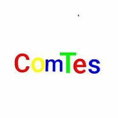 컴테스COMTES