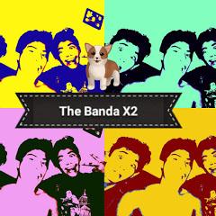 The Banda x2