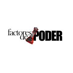 Factores De Poder