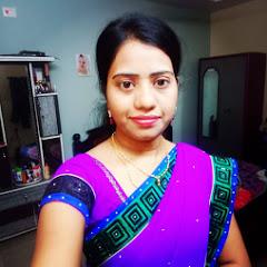 Priya Fashions For Girls