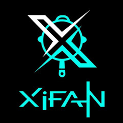 Xifan - PUBG Mobile