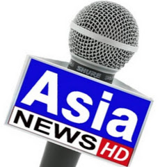 АЗИЯ News
