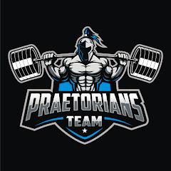 Praetorians Team