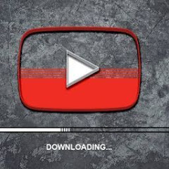 THE VIDEO ENDS IF