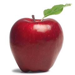 maçãzinha Memes