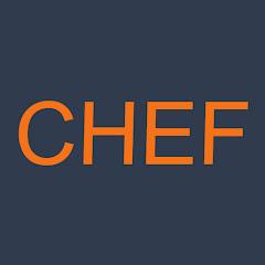 Что Приготовить CHEF