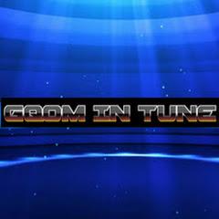 Gqom In Tune