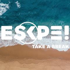 ESKPE! - a binaural experience