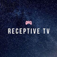 Receptive TV
