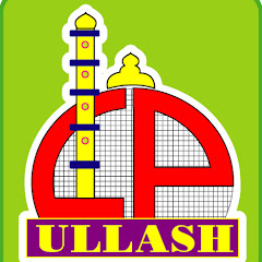 ullash icp