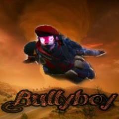 BullyBoy Gaming