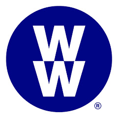 WW formerly Weight Watchers