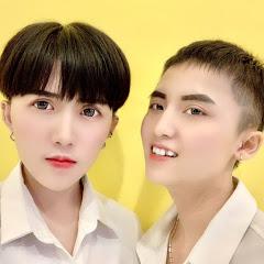 Ken Bi Couple
