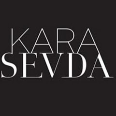 Kara Sevda