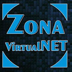 Zona VirtualNET