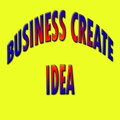 Business Create Idea