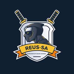 Reus-SA