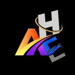 Awinash Hembram Entertainment