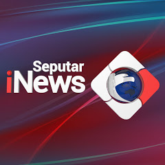 Seputar iNews