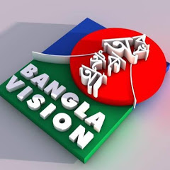 BanglaVision Entertainment