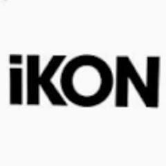 iKON Fanpage