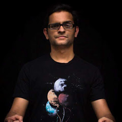 Rahim Mahtab