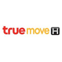 TrueMove H