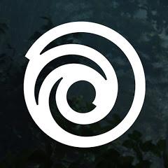 Ubisoft Latinoamérica