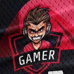Nes Gaming