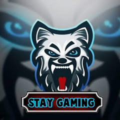 Stay Gaming