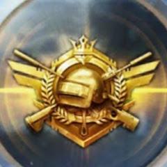 Banna Army PubgmL