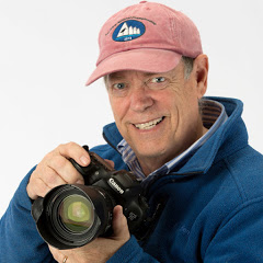 Kirk Williamson