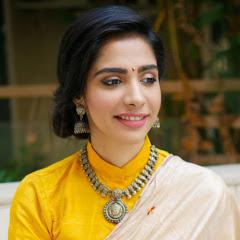 Prerna Chhabra