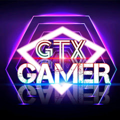 GtX GAMER