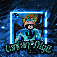 CanCan DigIt