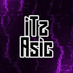iTz Asic