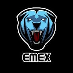 Emex7