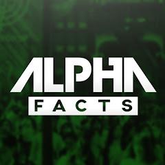 Alpha Facts