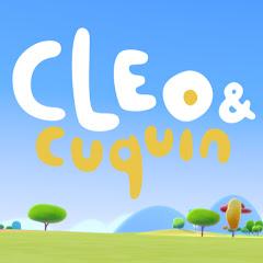 Cleo y Cuquin español - Capitulos y Musicas