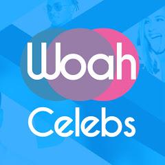 Woah Celebs