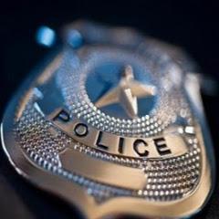 Policial Americano