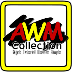 AWM Collection