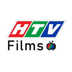 HTV Films