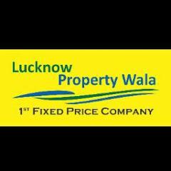 Lucknow property wala