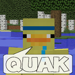Duck Does Quak