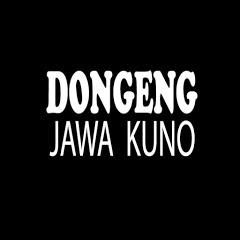 DONGENG JAWA KUNO